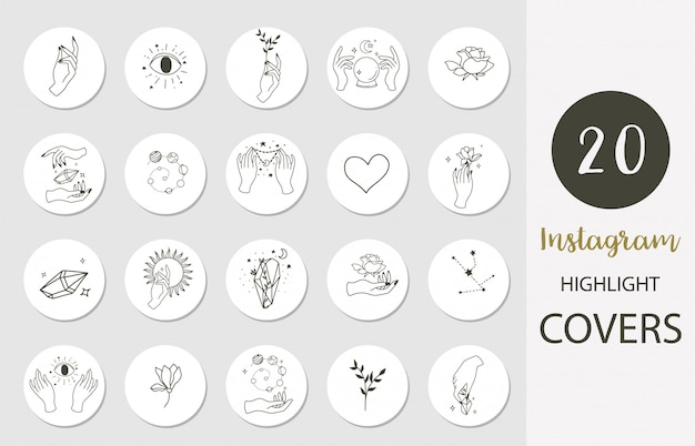 Highlight Icon Images Free Vectors Stock Photos Psd (can't seem to settle on one design hehe) however, i always see i'm going to show you a quick and easy way to create instagram story highlight covers with canva. highlight icon images free vectors