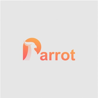 Icon parrot