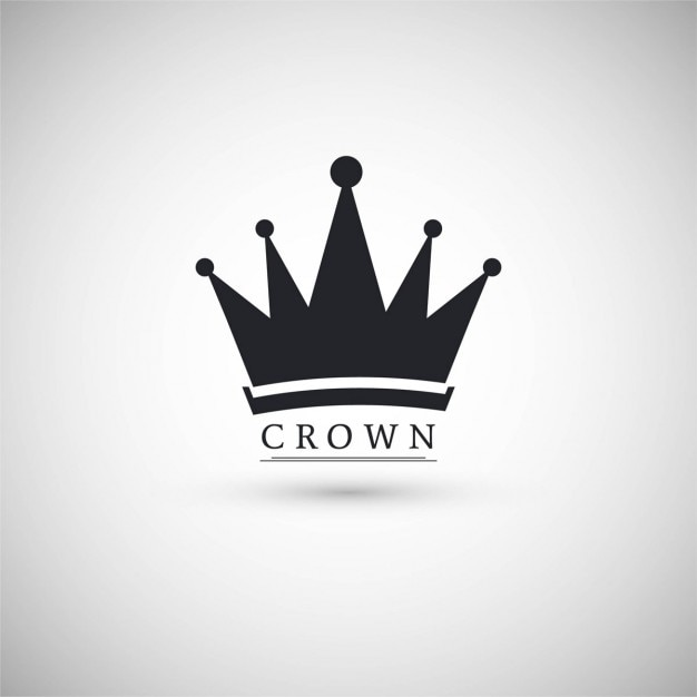 king vectors photos and psd files free download rh freepik com King Crown Clip Art King Crown Silhouette