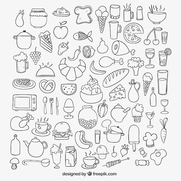 food vectors photos and psd files free download rh freepik com victor foods belize victor food carts