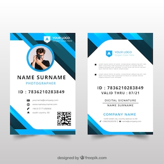 id design Id Vectors, Photos and PSD files | Free Download id design