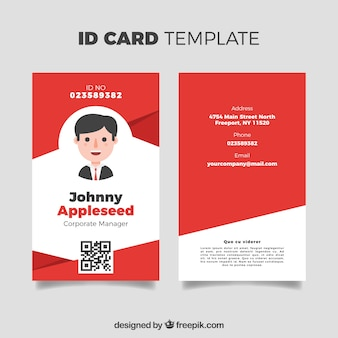 Unduh 9200 Koleksi Background Merah Putih Id Card HD Terbaik