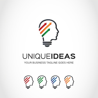 Logo Ideas Vectors, Photos and PSD files | Free Download