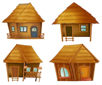 hut vectors photos and psd files free download