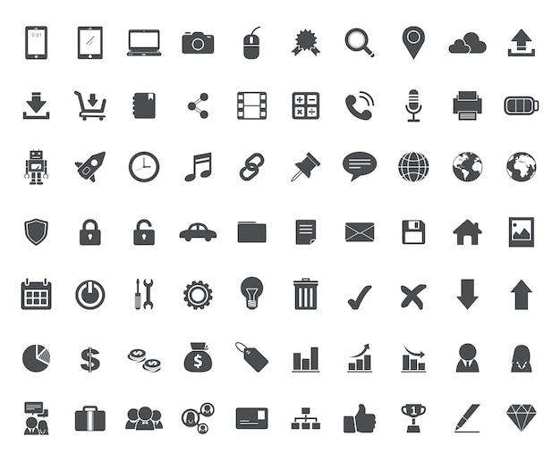 Symbol Vectors, Photos and PSD...