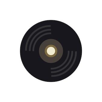 Illustration of disc