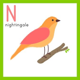 nightingale download