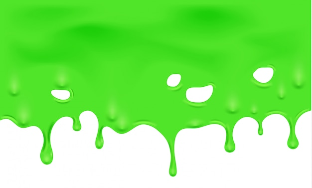 Slime Vectors Photos And Psd Files Free Download