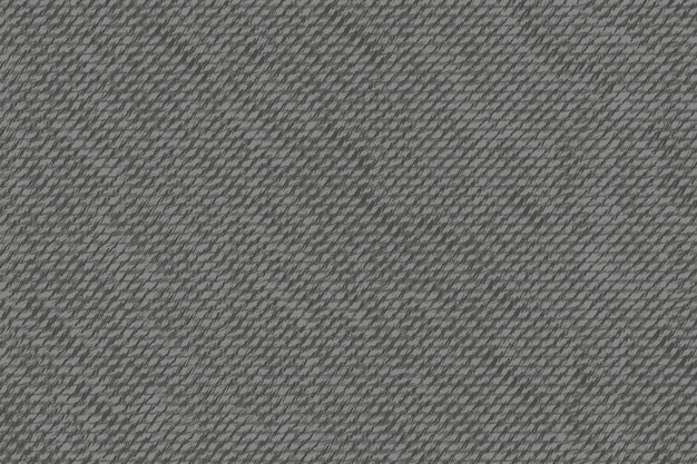 Illustration of grey rough   texture