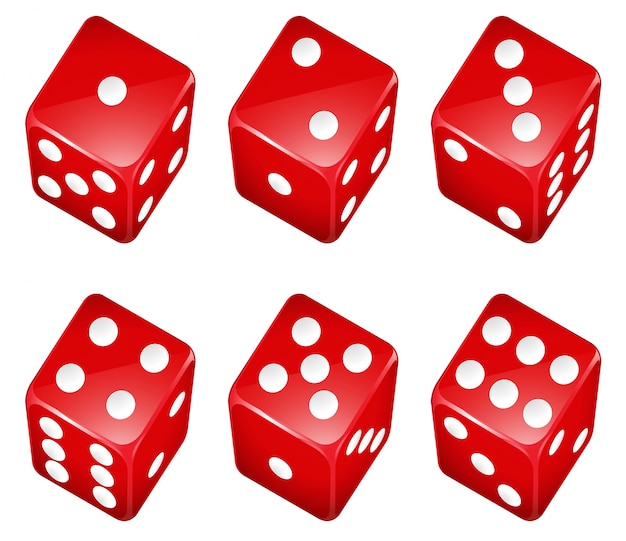 dice vectors photos and psd files free download rh freepik com dice vector free download dice vector logo