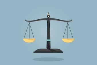 Ngành kế toán - những điều nên biết về kế toán tự do và kế toán tư nhân