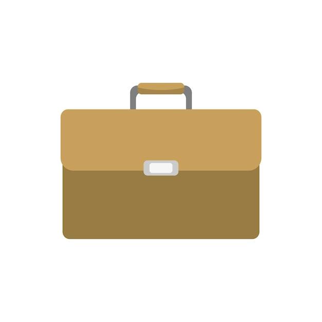 Иллюстрация портфеля