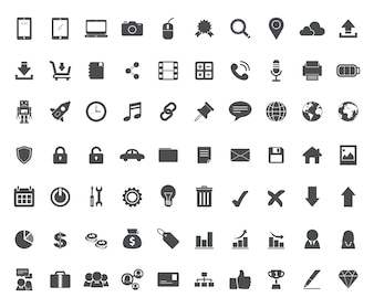 Microsoft Word Icons Free Download