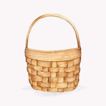 basket vectors photos and psd files free download