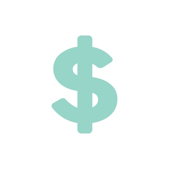 金融コンセプトのイラスト