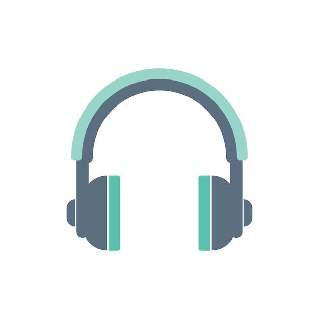 headphones vectors photos and psd files free download rh freepik com headphones vector free download headphones vector illustration