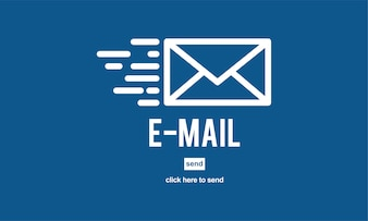 mail vectors photos and psd files free download