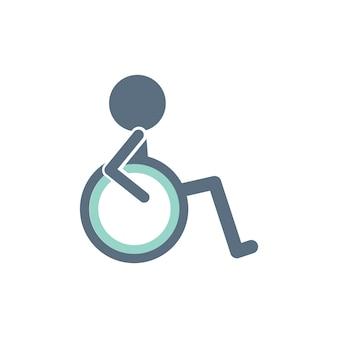 Illustration of medical icon