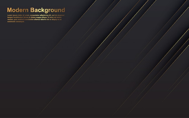 Illustration vector graphic of abstract background diagonal
