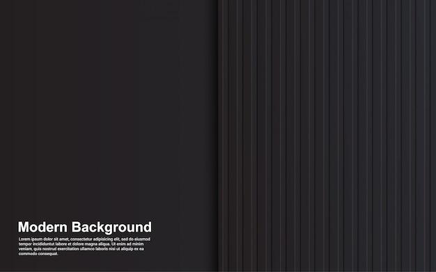 斜めの抽象的な背景のイラストベクターグラフィック