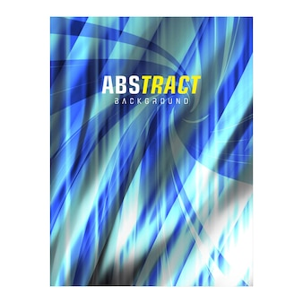 Ilustrasi tekstur latar belakang abstrak for sport background