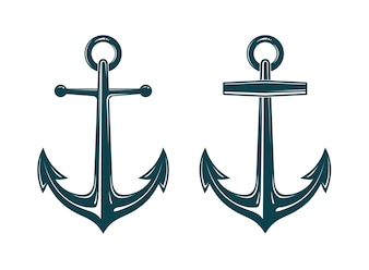 Anchor vectors photos and psd files free download image of anchor thecheapjerseys Images