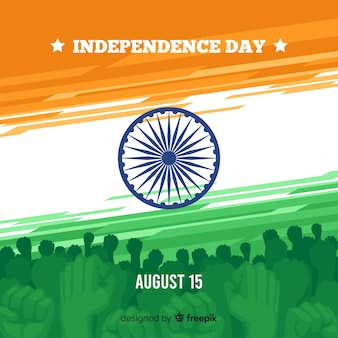 Independence Day Background Images Free Vectors Stock Photos Psd