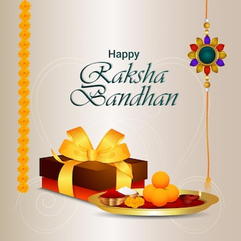 Indian festival happy international yoga day celebration greeting card