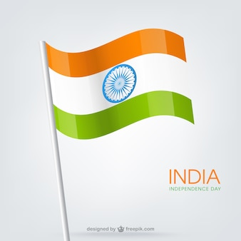 Indian Flag 12364 8 3 Years Ago Independence Day Background