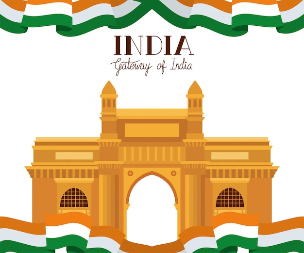India Gate Vectors, Photos and PSD files | Free Download