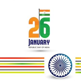 Republic Day Vectors Photos And Psd Files Free Download
