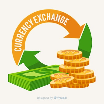 Индийская рупия обмен валюты