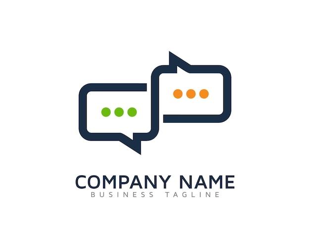 Infinity cgat logo design