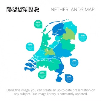 Netherlands vectors photos and psd files free download infographic template design gumiabroncs Choice Image