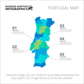 mapa portugal vector Portugal Vectors, Photos and PSD files | Free Download mapa portugal vector