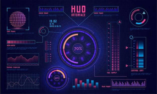 인포 그래픽 커뮤니케이션 문서 연결 과학