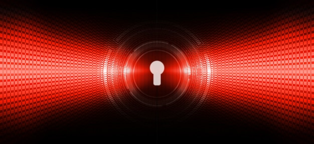 Information and data transference with security decoding