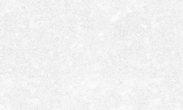 インクスプラッシュデュオトーンストライプ背景