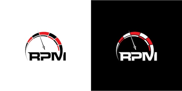 Insta building дизайн логотипа