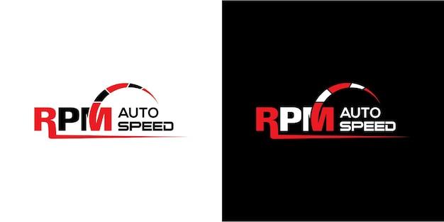 Инста инвестиционный дизайн логотипа