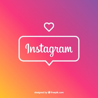Unduh 58 Background Instagram Gratis Terbaik