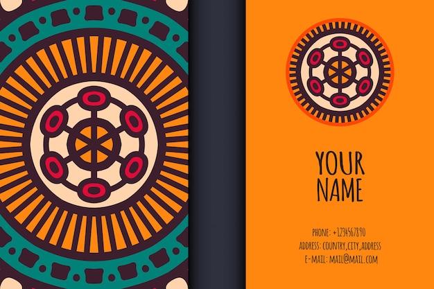 曼荼羅とinstagramの物語の背景コレクション