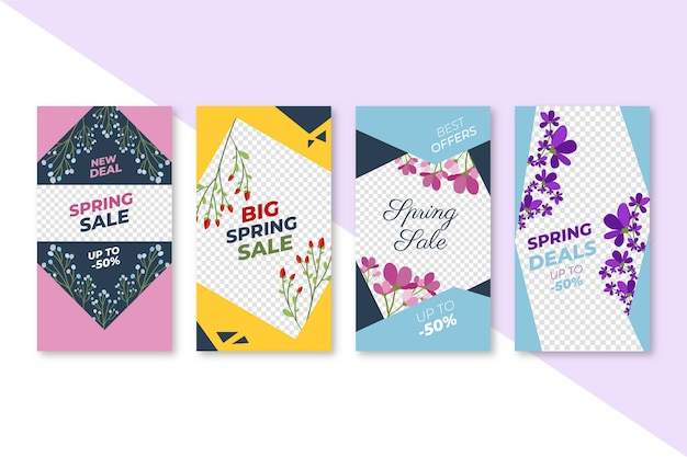 Продажа сборника рассказов instagram на весну