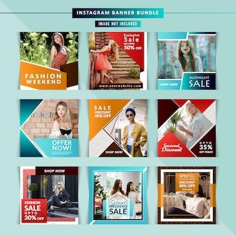 Маркетинг бизнес instagram охватывает