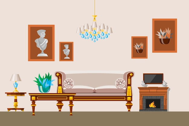 victorian interior decorating.htm interior of the living room in old victorian style with lounge and  living room in old victorian style