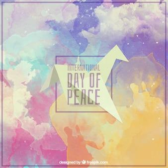 국제 평화의 날