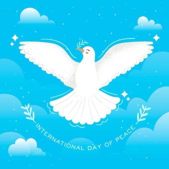 Giornata internazionale dello stile di pace
