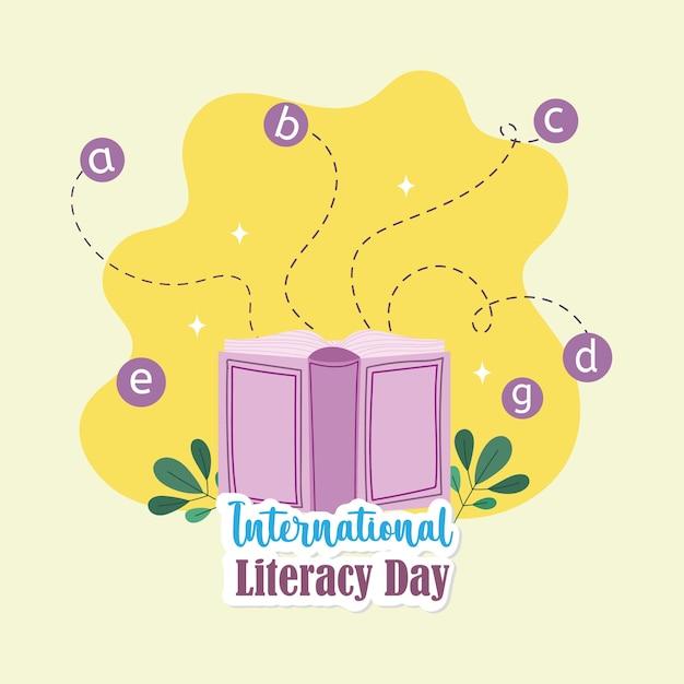 국제 문해의 날