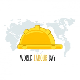 International worker's or labour day