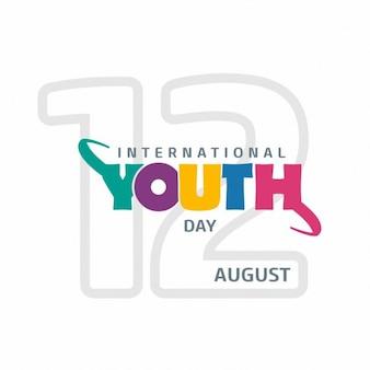 12 agosto giornata internazionale della gioventù